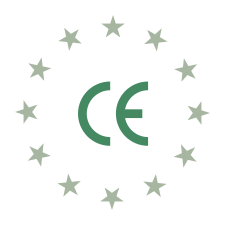 Agrément EU