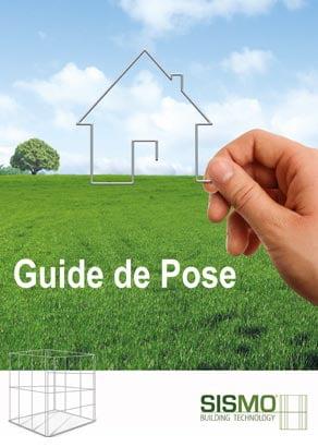 Guide de Pose