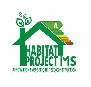 https://www.habitatproject.fr/