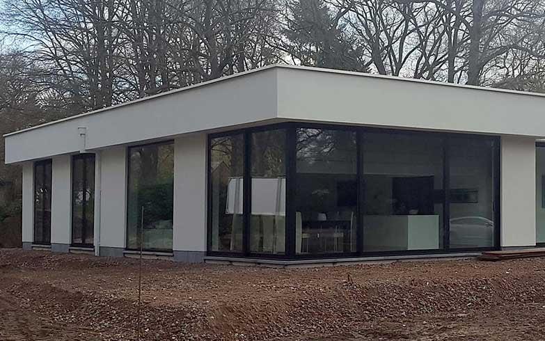 constructeur-maison-bloc-coffrant-95
