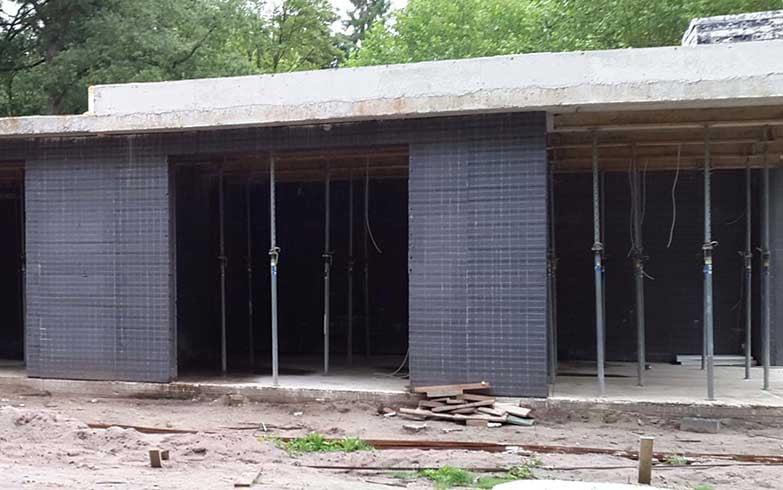 constructeur-maison-sismo-95-