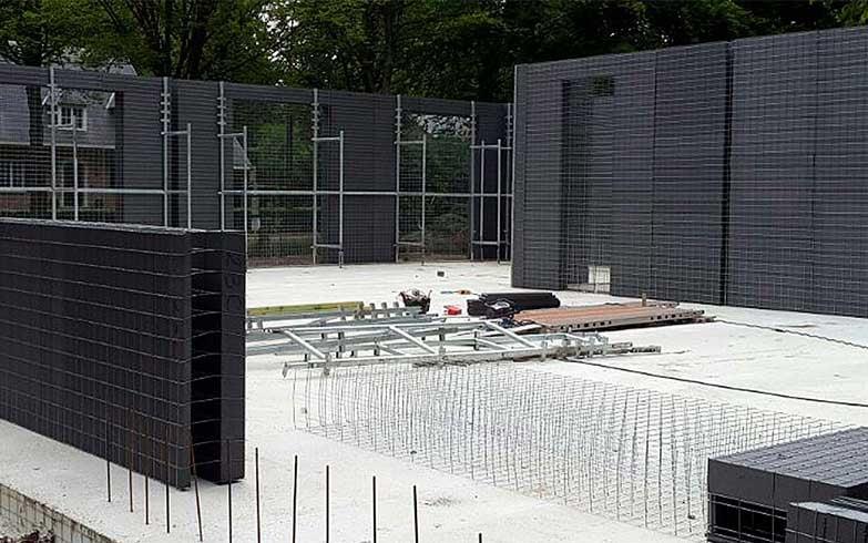 construction-coffrant-isolant-sismo-ile-de-france-